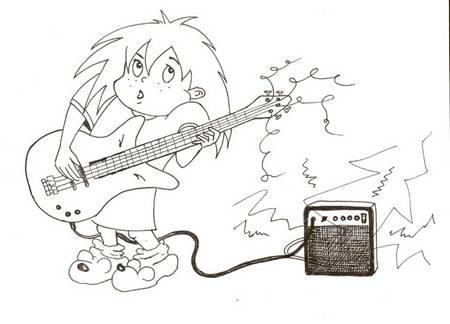 3-Kim-Bass