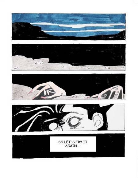 comic-001
